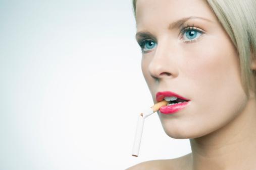 riesgos-tabaquismo
