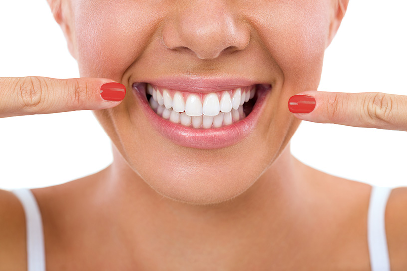 Giovanni Arenas Clínica Dental - Recomendaciones Boca Sana