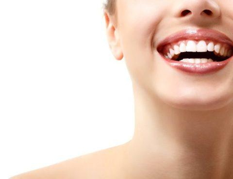 Giovanni Arenas - Cómo cuidar tus dientes y tu boca